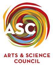 asc-logo-175x215